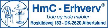 HmC-Erhverv.dk